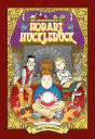 The Misadventures of Hobart Hucklebuck by Stan Swanson